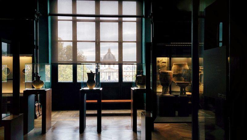 Musée du Louvre Paris Louvre Window Museum Travel Destinations Travel In Paris France International Landmark Hardwood Floor