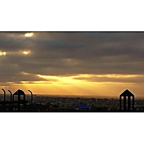 Relax Again . FO9STA7 . Casablanca K4ROUA 04 20XX Sunset . GOODPICLIKEPICTURE PHGRAM Likegram Sweetday Haha Sky Sun . KNSHUFKUM .