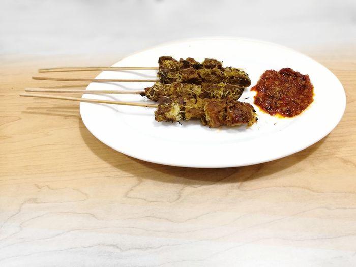 Vegetarian Vegetarian Food Plate Food Healthy Eating