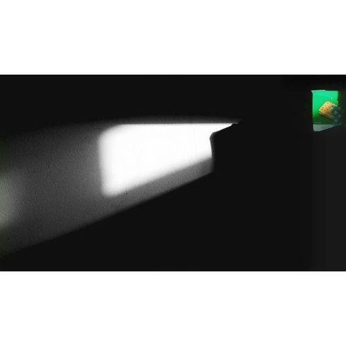 Shadowsandlight Shaddowpic Shaddow Sunbeam abstractart insta_global insta_global minimalplanet minimalism minimalobsession minimalove 16x9fordays negativespace keepitsimple jj_forum igminimal igersisrael ig_captures igs_photos abstractart amselcom icatching pic_israel photowall