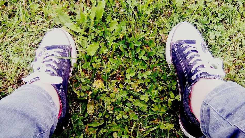 Relaxing Taking Photos Enjoying Life Hanging Out Hello World Football In Nature Football Fan Green Color Shoeselfie People And Places Always Be Cozy BYOPaper! The Week On EyeEm