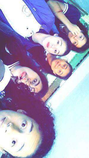 Friends Sisters ❤