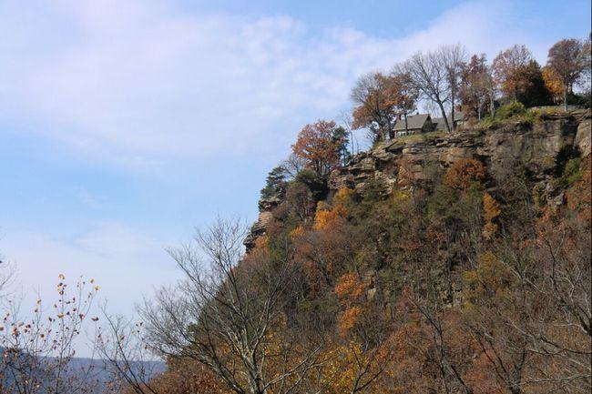 Melancholic Landscapes The EyeEm Facebook Cover Challenge Colors Of Autumn EyeEm Best Shots - Nature