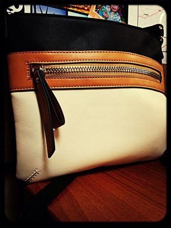 Nouveau sac à main ❤️ Handbag  Summer Shopping