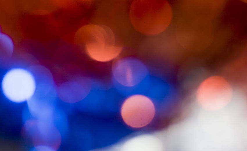 Backgrounds Defocused Illuminated Light Effect New, Background, Year, Bokeh, Christmas, Glitter, Light, Gold, Abstract, Festive, Holiday, Defocused, Design, Blurred, Black, Decoration, Celebration, Blur, Magic, Shiny, Party, Happy, Bright, Blue, Color, Pattern, Glamour, Golden, Glow, Night, Lights, Gl Night