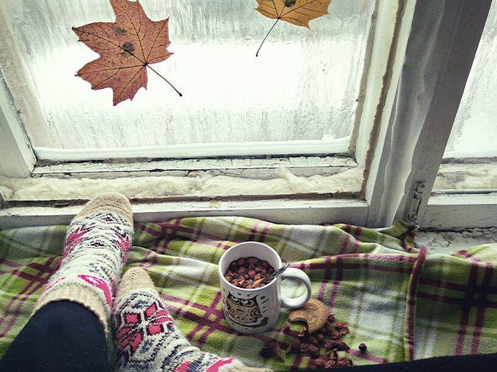 TK Maxx Socksie Socks Of The Day Socksmania SOCKS!!! Atmospheric Photo Cupoftea