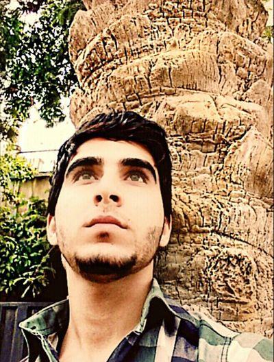 Anti Selfie Hi! That's Me Relaxing Enjoying Life Taking Photos Hello World Hanging Out Faec Of Eyeem People Of EyeEm