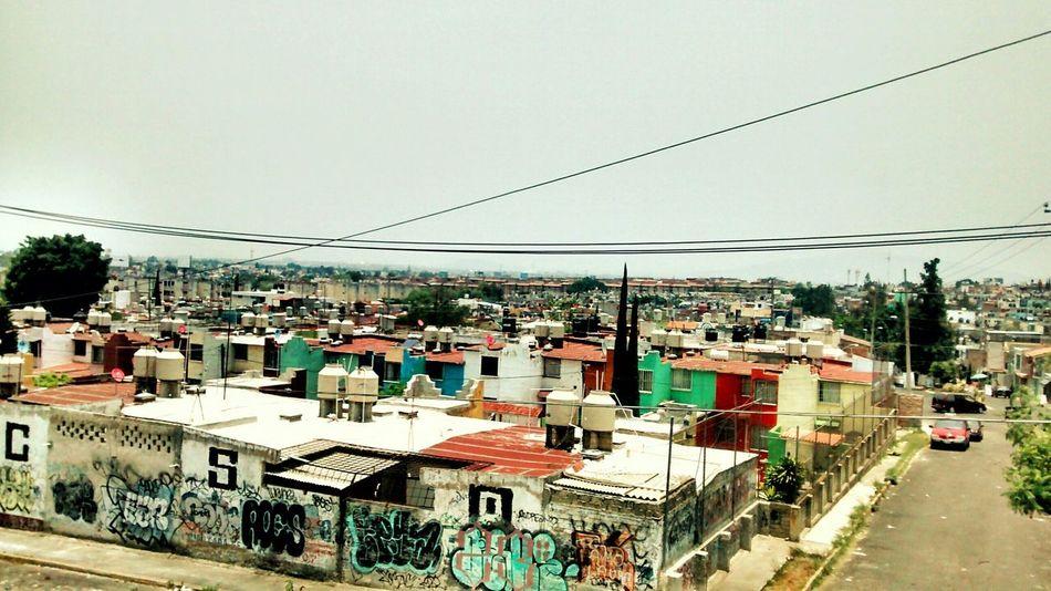 Vista de la ciudad Taking Photos Ciudad De México Enjoying Life That's Me Cellphone Photography Ciudadenmovimiento Hrd_collection