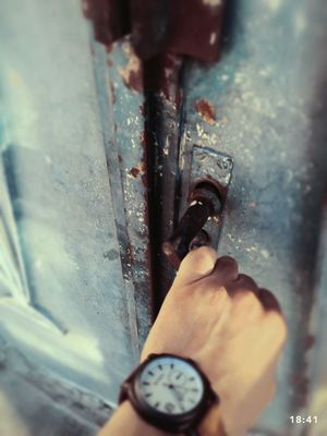 Taking Photos That's Me Hello World Walk This Way Door Open Doors  Followme