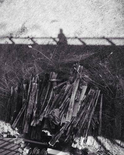 Selfportrait_tuesday_nonchallenge Vivianmaierportrait Shadow