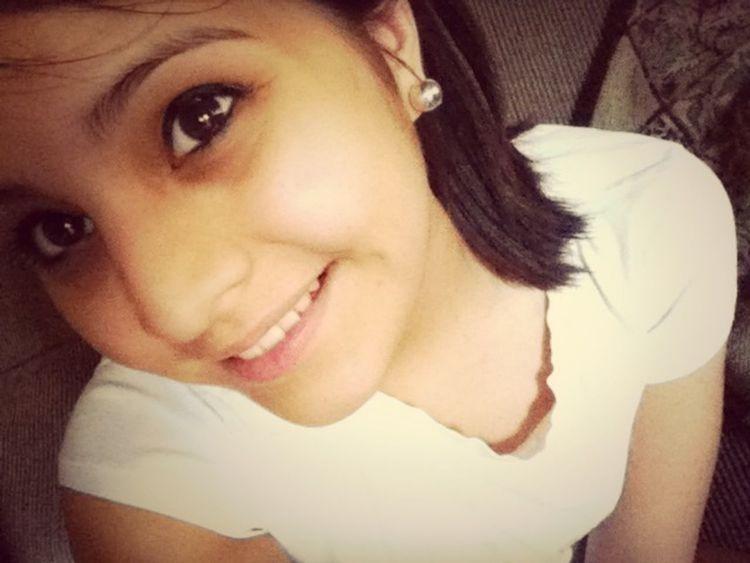 My cute Little Dimple ^.<