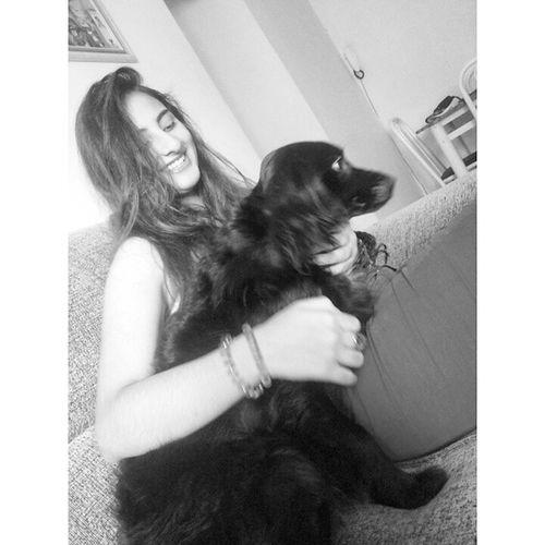 Lola ♥♥