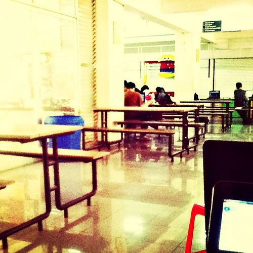 Kafetaria First Eyeem Photo