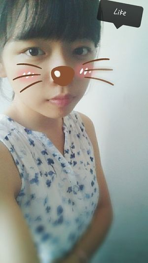 I hope i can make more bestfriend.~ Sad :(