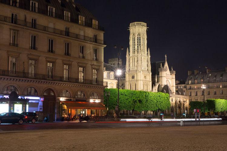 le fumoir Paris