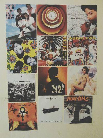 Bedroom Prince  HipHop RunDmc