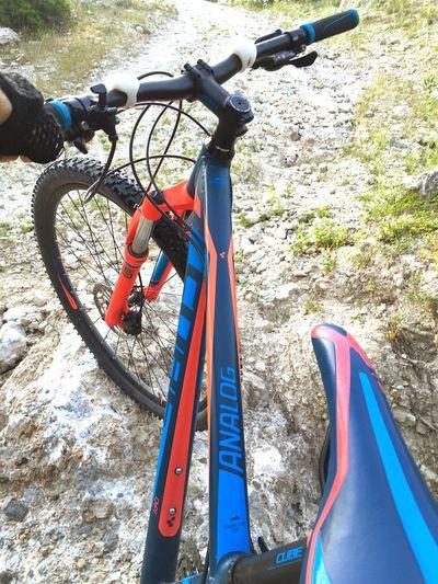 Cycling Northcyprus Cyprus Kyrenia Followme