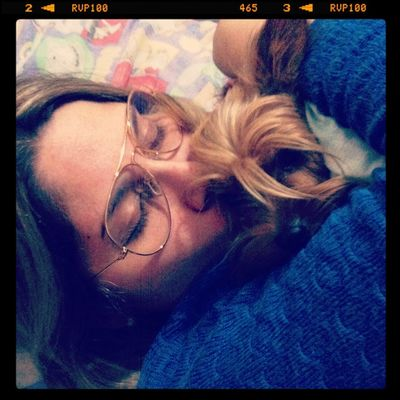 Good Night ツ Te Amo ❤ Ninna ❤
