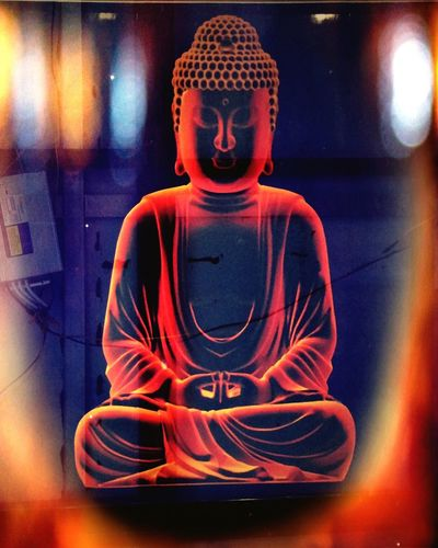 Peace Within ✨ Peace And Quiet Peaceful Peace ✌ Peace Buddha Buddha Image BUDDHA !! Nirvana Nirvana♡ Nirvana!!! Nirvana <3 Ravi Ahlawat