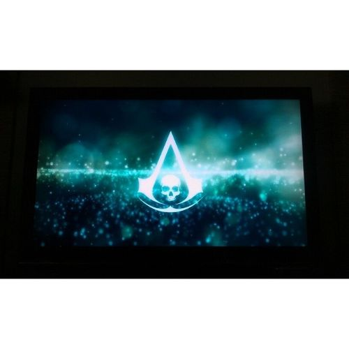 Nothing is True. Everything is Permitted. ASSASSIN'S CREED BLACK FLAG HERE WE GO #assassinscreed #blackflag #pirates #assassins #template #abstergo Pirates Blackflag Assassinscreed Assassins Abstergo Template