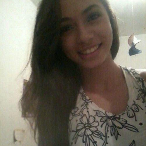 depois de um Dia muiiito hilário vou Parti Dormir porque Amanha tem aula ! .-. instagram Brazil