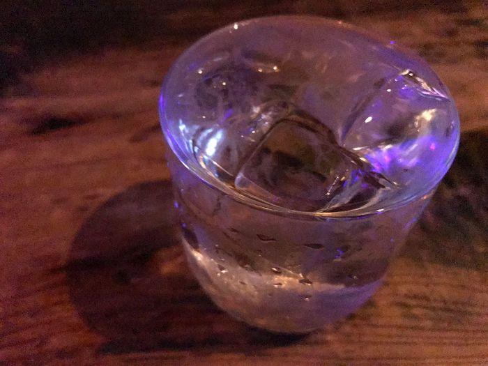 Alcohol Booze Liquor Spirits Shochu Tokyo