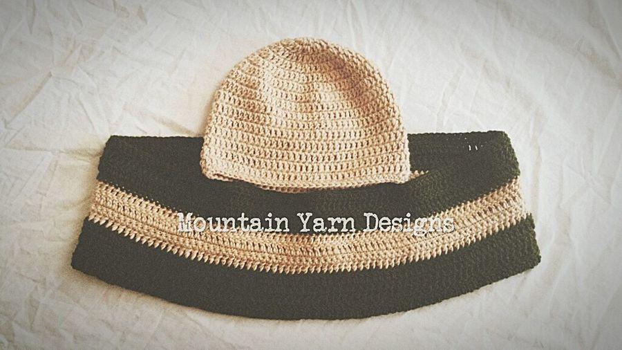 Mountain Yarn Designs Check This Out Hello World Enjoying Life