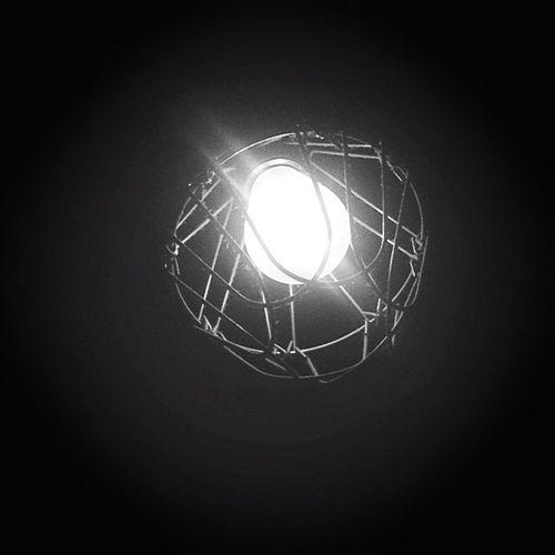 Last Drink, I Promise Light Light And Shadow Blackandwhite Black & White Nightphotography Night Lights