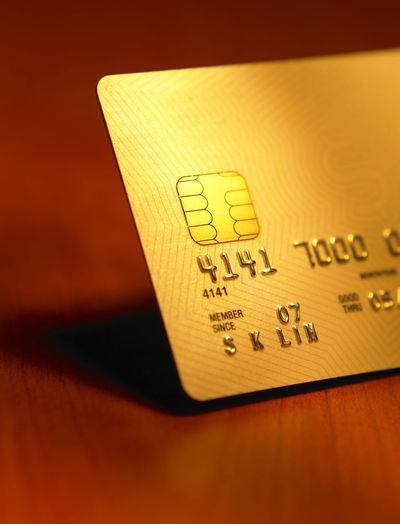 Exclusive  Show Off Cashless Close-up Credit Card Debit Card Financial Item Id Member Card Membership No People Number Over Spend Plastic Studio Shot Table Wealth