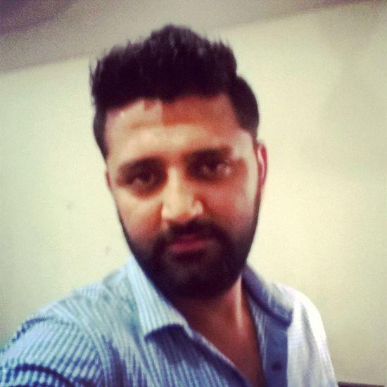 Selfie Mucha Motches Beard Punjab Ferozepur Ludhiana Nazaare