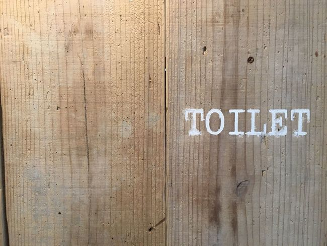 Door Cafe Toilet No Edit/no Filter IPhoneography Wood Nature The Scenery That Tom Saw Tomの見た世界 Japan Mie