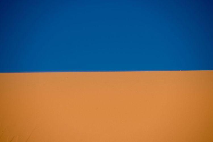 Abstract Arid