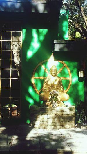 Namaste Relaxing