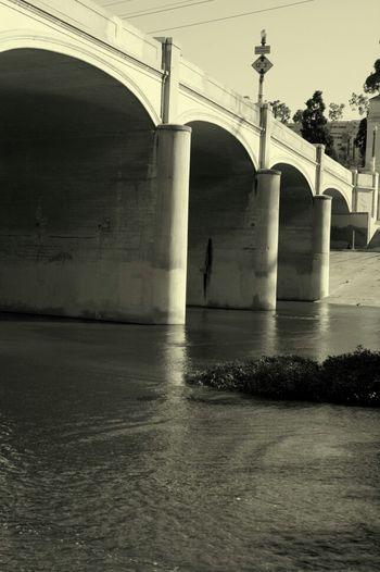 Atwater Life. Los Ángeles LA River LA All Day Atwater Village CA All Day NELA Bridge