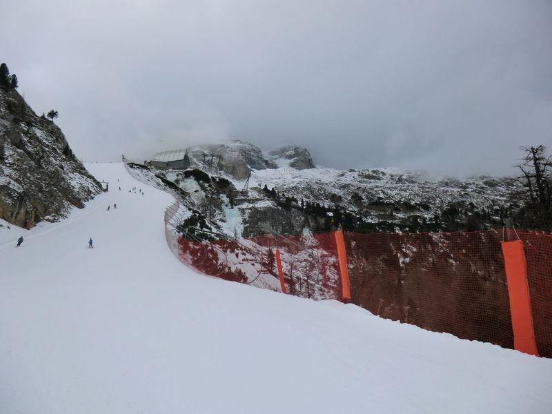 Alps Alps Italy Alta Badia Cloud Corvara Corvara In Val Badia Dolomites Dolomites South Tyrol Südtirol Dolomites, Italy Dolomiti Dolomiti Italy Fog Italia Italy Italy❤️ Piz Boe Ski Skiing Skiing In Italy Skiing In The Dolomites Skiing ❄ Snow Snow ❄ South Tyrol Südtirol