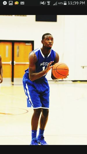 Im Back ?? Smoove I Be ( ; Basketball Pics Just Chillin'