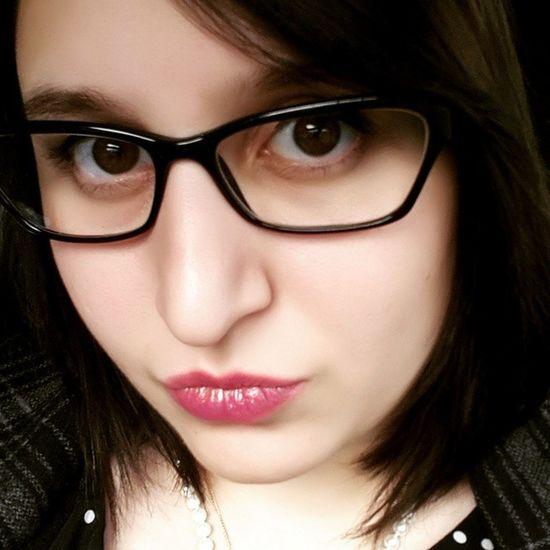 💛 Duckface Kiss Ilovemylips Selfietime Longtimenoselfie Lipstick Kiko No814 WomeninBusiness