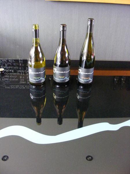Brennan Good Design Mirroring Motiv Wine Wine Tasting Wine Time !!! :-)