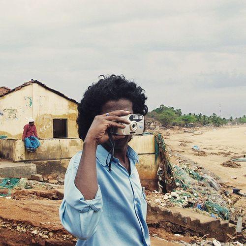 10 years ago, remembering Tsunami SriLanka Catastrophe Tragedy Picoftheday FollowmeI
