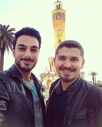 Heeeyy kardeşim yine mi gelmiss izmir e 💖💖💖💖 Bestfriend Friend Likeforlikes Tagsforlikes Instagram Izmir Konak