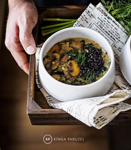 Eatclean Eatright Food And Drink Healthy Eating Healthy Food Kingaparuzel Vegan Vegan Food Veganfoodporn