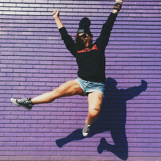 Everyday Joy Streetphotography Colors Portrait Abrilliantdummy EyeEm Best Edits The Action Photographer - 2015 EyeEm Awards The Moment - 2015 EyeEm Awards The Street Photographer - 2015 EyeEm Awards The Portraitist - 2015 EyeEm Awards