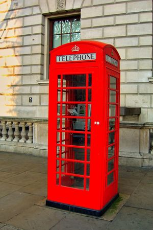 London LONDON❤ Telephone Box Telephone Booth Communication Pay Phone Telecommunications Equipment Telephone Technology Old-fashioned Culture Battle Of The Cities London Lifestyle Abstract Human Representation Fine Art Red Adapted To The City Still Life No People
