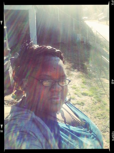 Just me.!!