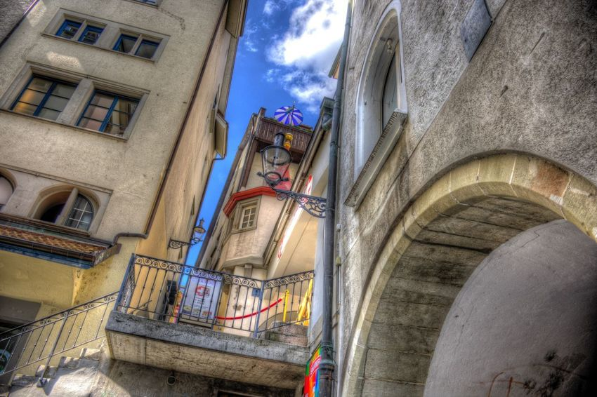 DDESIGN HDR PICTURE Hdrphotography Hdr Edit Hdr_Collection EyeEm Best Shots HDR First Eyeem Photo Architecture Built Structure Building Exterior Building History No People Day Wall Wall - Building Feature Window Nature Outdoors The Past Low Angle View Arch Sky City Old Art And Craft Belief The Great Outdoors - 2018 EyeEm Awards The Street Photographer - 2018 EyeEm Awards The Architect - 2018 EyeEm Awards EyeEmNewHere