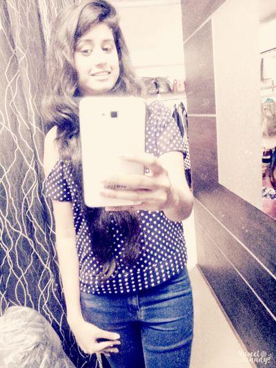 Long Hair <3 Todays Hot Look Todays Outfit♥...hotlook.★★♥♥♥ Beauty Eyes Sexiee♥ Off Shoulder Top Modelgirl :*:*:*:* Follow4follow Natural Beauty