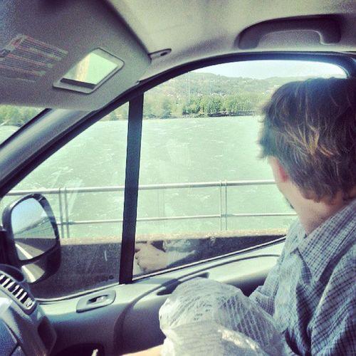 Gdzieswkorku Calafrancjanaautostrady Korekzycia