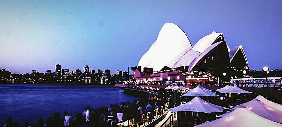 I Love My City Followme Sydneyinsty Sydney Australia City
