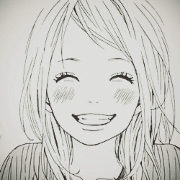 Watching Anime Reading Manga Love Life