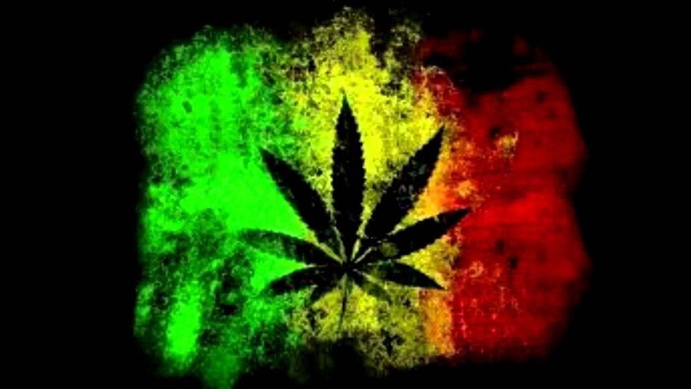 Le reggae pour moi une libération. Une base ❤️❤️ Raggae Reggaemusic Lovemusic